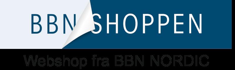 BBN Shoppen