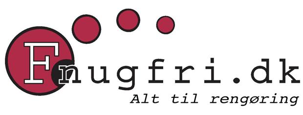 Fnugfri.dk
