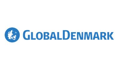 Global Denmark