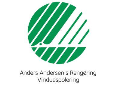 svanemærket Anders Andersen Rengøring