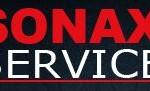 Sonax Service