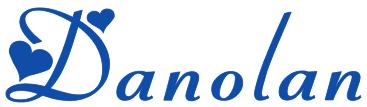 Danolan