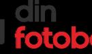 Lav en billig fotobog eller fotokalender online