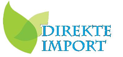 Direkte Import