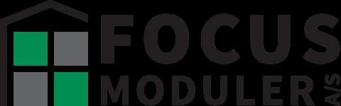 FOCUS Moduler A/S