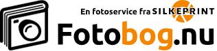 Fotobog.nu