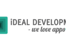 App udvikling i København og Odense hos en ekspert i udvikling af apps