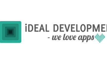 App udvikling med speciale i native apps