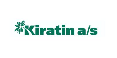 Kiratin