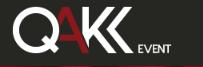 QAKK Event