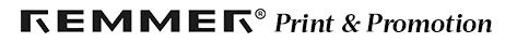 Remmerprint.dk