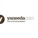 Yaneeda